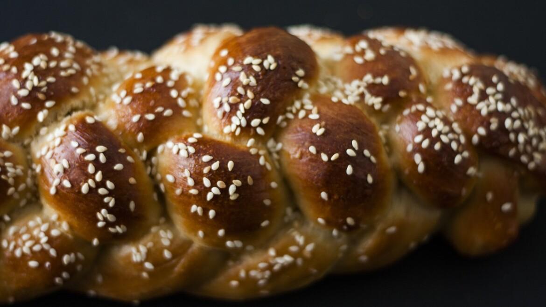 Kilka słów o kuchni żydowskiej