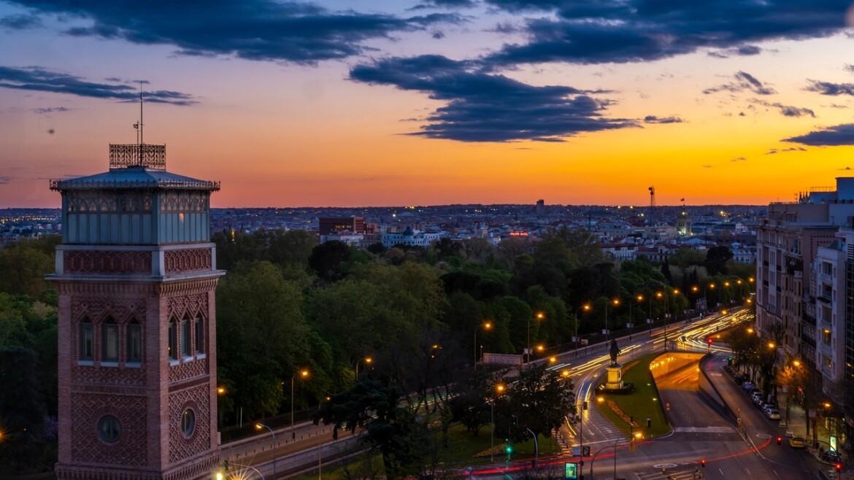 Co warto zobaczyć w Madrycie?