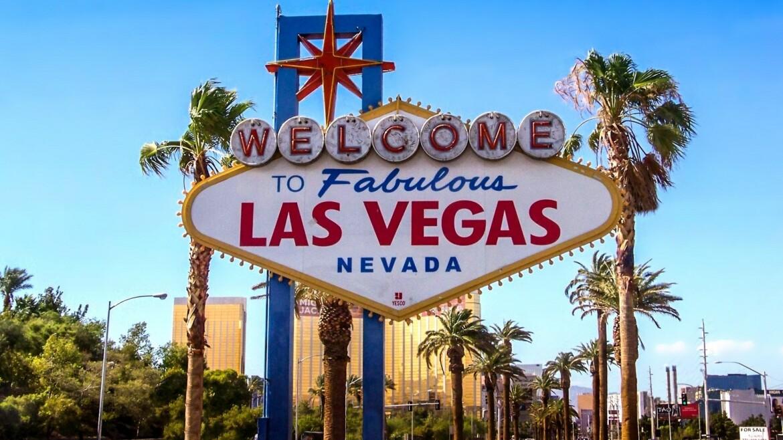 Top 10 najciekawszych kasyn na świecie!